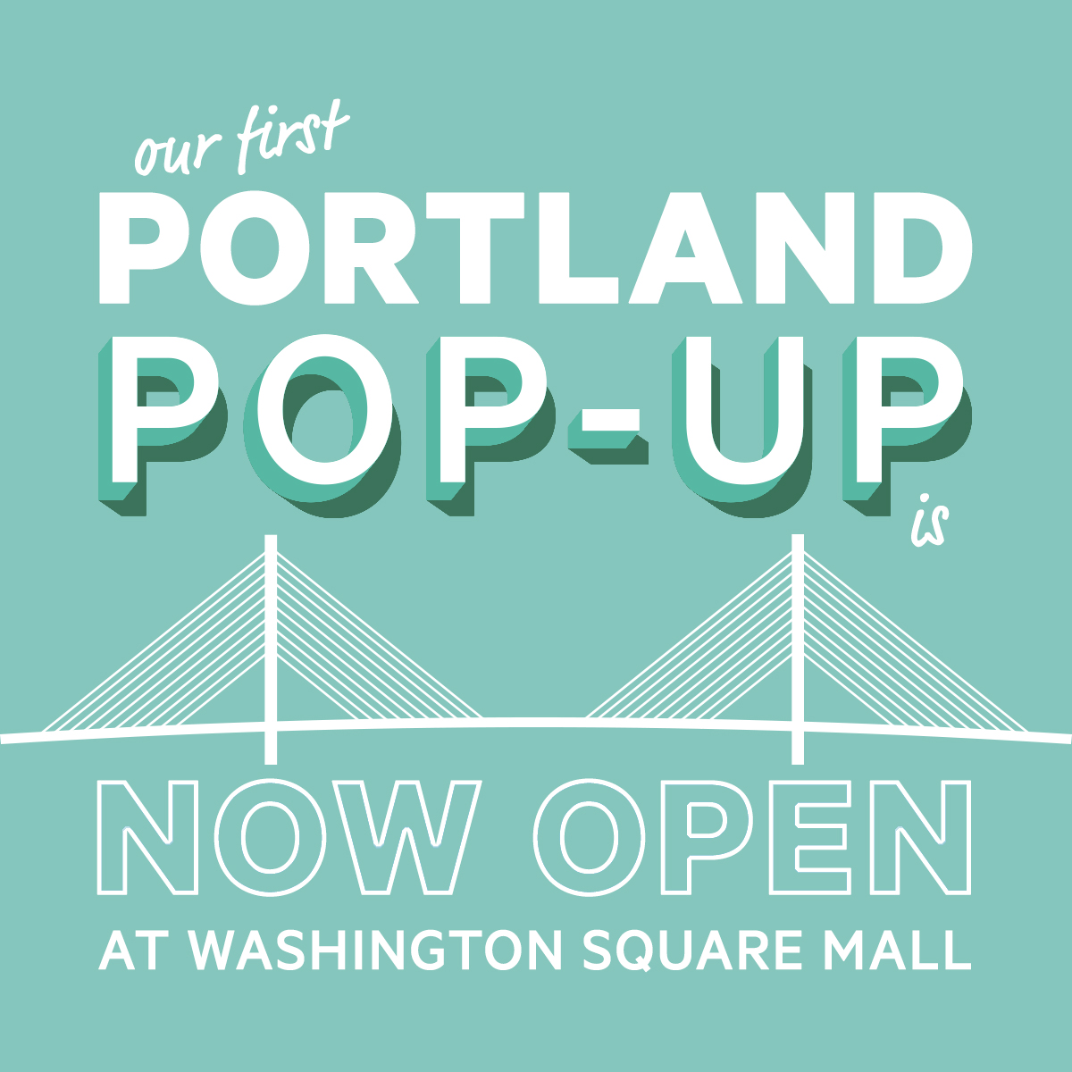 Nadeau Washington Square - Now Open