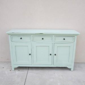 A106-Nadeau-Furniture