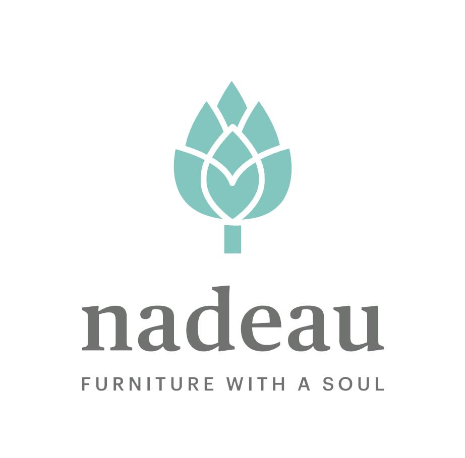 Furniture Store | Nadeau | Unique. Affordable. Handmade.