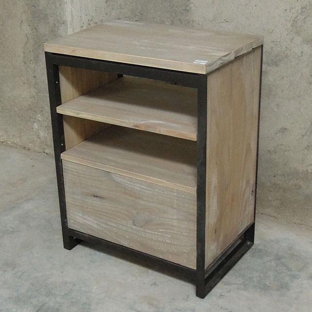 Multi Drawer Cabinet