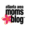Atlanta Area Moms Blog
