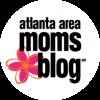 Atlanta Area Moms Blog