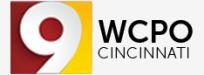 WCPO Cincinnati