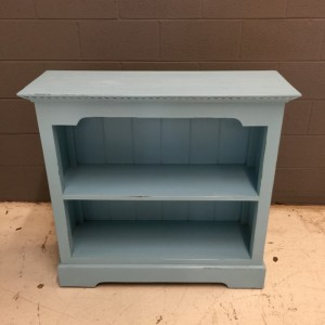 A015-LOW-BOOKSHELF-BLUE