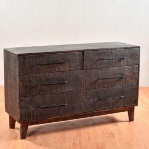 HW7502_Dresser_Dresser_Nadeau-Furniture-Store