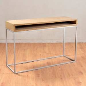 HW7515_Console_Table_Console-Table_Nadeau-Furniture-Store