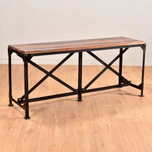 HW7521_Iron_And_Wood_Console_Table_console-table_Nadeau-Furniture-Store