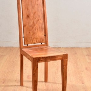 HW7527_Shay's_Chair_chair_Nadeau-Furniture-Store