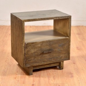 HW7529_Nightstand_Nightstand_Nadeau-Furniture-Store