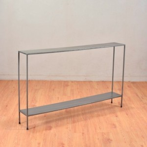 HW7613_Narrow_Iron_Console_Table_console-table_Nadeau-Furniture-Store