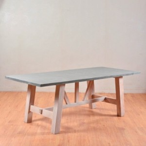HW7617_Dining_Table_Dining-Table_Nadeau-Furniture-Store