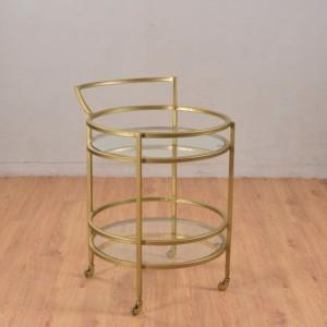 HW7627_Iron_Buffet_buffet_Nadeau-Furniture-Store