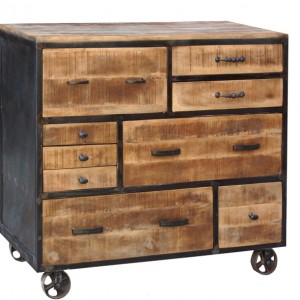 VA501_Iron_And_Wood_Dresser_dresser_Nadeau-Furniture-Store