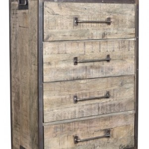 VA504_Iron_And_Wood_Four_Drawer_Cabinet_cabinet_Nadeau-Furniture-Store