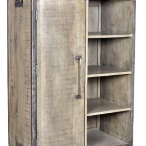 VA505_Iron_And_Wood_Cabinet_cabinet_Nadeau-Furniture-Store