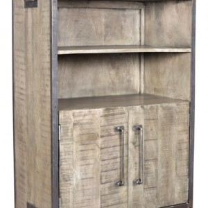 VA506_Iron_And_Wood_Cabinet_cabinet_Nadeau-Furniture-Store