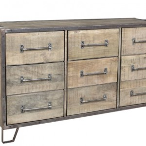VA508_Iron_And_Wood_Dresser_dresser_Nadeau-Furniture-Store