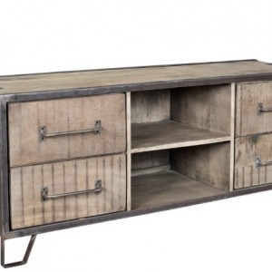VA509_Iron_And_Wood_Tv_Stand_Tv-Stand_Nadeau-Furniture-Store