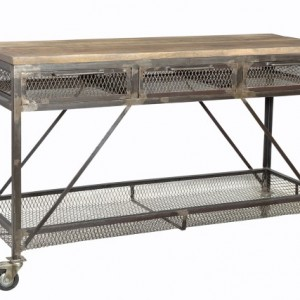 VA511_Iron_And_Wood_Trolley_trolley_Nadeau-Furniture-Store