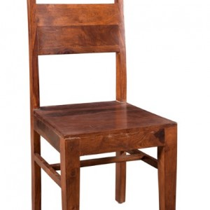 VA512_Chair_chair_Nadeau-Furniture-Store
