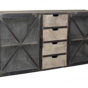VA513_Two_Door_Buffet_Buffet_Nadeau-Furniture-Store