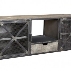 VA514_Iron_And_Wood_Tv_Stand_Tv-Stand_Nadeau-Furniture-Store