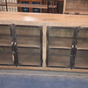 VA515_Iron_And_Wood_Cabinet_cabinet_Nadeau-Furniture-Store