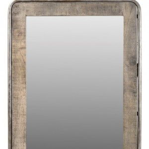 VA516_Iron_And_Wood_Mirror_mirror_Nadeau-Furniture-Store