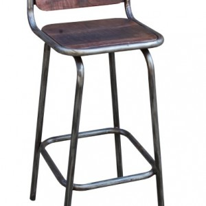 VA519_Iron_Bar_Stool_barstool_Nadeau-Furniture-Store