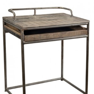 VA521_Iron_And_Wood_Table_table_Nadeau-Furniture-Store