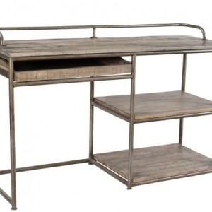 VA522_Iron_And_Wood_Desk_desk_Nadeau-Furniture-Store