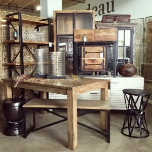 Z002_Nadeau_Industrial_Furniture_side-table_Nadeau-Furniture-Store