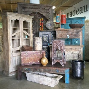Z004_Nadeau_Rustic_Furniture_cabinet-bookcase_Nadeau-Furniture-Store