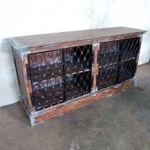 A727_Buffet_buffet_Nadeau-Furniture-Store