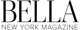 Bella New York Magazine