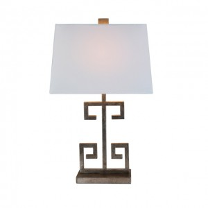 LP001_Table_Lamp_lamp_Nadeau-Furniture-Store