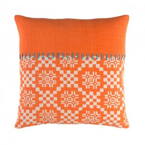LP013_Pillow_pillow_Nadeau-Furniture-Store