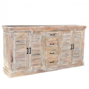 NE503_Four_Door_Buffet_buffet_Nadeau-Furniture-Store