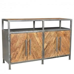 NE513_Industrial_Buffet_buffet_Nadeau-Furniture-Store
