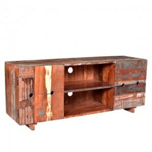 NE515_Tv_Stand_Tv-Stand_Nadeau-Furniture-Store