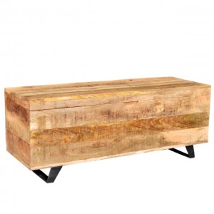 NE521_Coffee_Table_Box_coffee-table_Nadeau-Furniture-Store