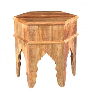 NE523_Octagonal_Side_Table_side-table_Nadeau-Furniture-Store