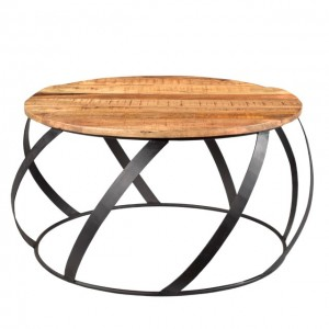 NE526_Iron_And_Wood_Coffee_Table_coffee-table_Nadeau-Furniture-Store