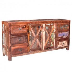 NE529_Tv_Stand_Tv-Stand_Nadeau-Furniture-Store