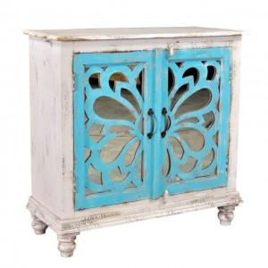 NE532_two_door_buffet_buffet_Nadeau-Furniture-Store
