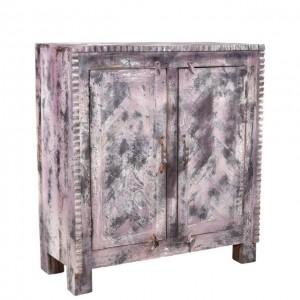 NE540_Two_Door_Buffet_buffet_Nadeau-Furniture-Store