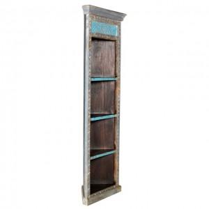 NE542_Corner_Bookshelf_Bookshelf_Nadeau-Furniture-Store
