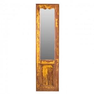 NE547_Old_Mirror_mirror_Nadeau-Furniture-Store