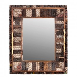 NE548_Mirror_Mirror_Nadeau-Furniture-Store