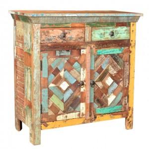 NE552_Two_Door_Buffet_buffet_Nadeau-Furniture-Store
